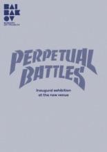 Perpetual Battles
